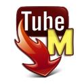 『TubeMate』 動画ダウンロードもストリーミングもサクサクのYouTubeアプリ