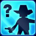『Shadow』 短い空き時間でも遊べる3Dパズルゲーム