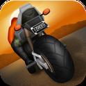 『Highway Rider』 疾走感と爽快感が半端ないレーシングゲーム!