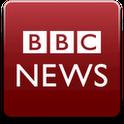 『BBC News』 ストリームが見やすいニュースアプリ!英語の勉強にも最適