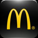 『マクドナルド公式アプリ』 クーポン利用のためにも入れておきたいアプリ