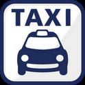 """『全国タクシー配車』 46のタクシー会社で使える""""ヘイタクシー""""アプリ"""