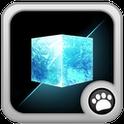 『スマホ最適化ボックス』 スマートフォンを最適に保つ優秀アプリ