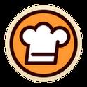 『クックパッド』 120万品を超えるみんなのレシピの集合知