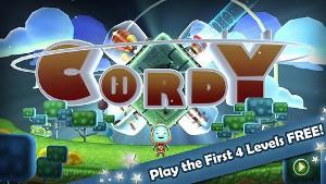 Cordy1