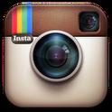 『Instagram』 グリッドインターフェイスが美しい次世代SNS