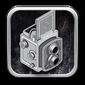 『Pixlr-o-matic』 簡単にアーティスティックな画像が作れる超優良アプリ!