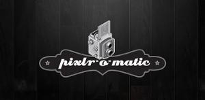 Pixlr-o-matic ヘッダー