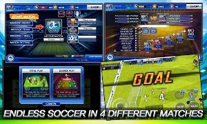 サッカースーパースターズ2012 メディア1