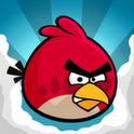 『Angry Birds』 世界を席巻した特攻鳥ゲーム!