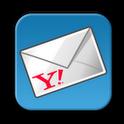 『Yahoo!メール』 Yahoo!メールの公式アプリが登場!
