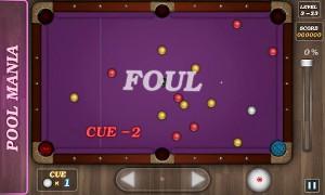 プールマニア(Pool Mania) メディア2