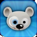 『Cheezia: Gears of Fur』 ホイールに乗ったマウスを操り秘密のレシピ奪還しよう!