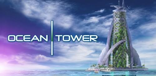 Ocean Tower ヘッダー