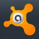 『avast! Mobile Security』 有名セキュリティソフトが高機能&無料でスマホ対応!