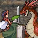 『ちょこっとRPG3「賢者の宮殿」』 ちょこちょこ進められるダンジョンRPG