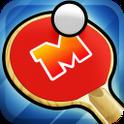 『Ping Pong』 ピンポン玉を落とすな!絶妙なティルト操作が要求されるバランスゲーム