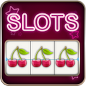 『スロットマシン Slot Machine Deluxe』 レベルアップで新台開放!アイデアあるスロットゲーム