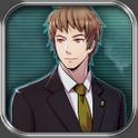 『公認会計士 市松雄大』 仕事を学ぶ&不正を暴く会計士シミュレーションゲーム