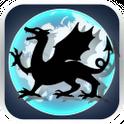 『RPG ワールドノート』 Googleマップ上で繰り広げられる新感覚RPG
